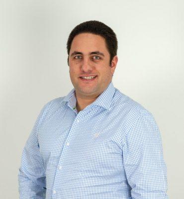 Craig Artemiou