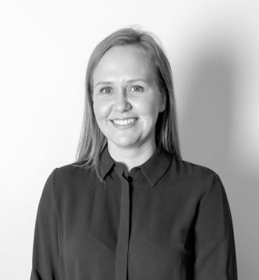 Sheridan Payne