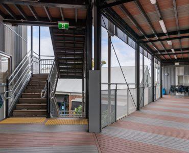 Albert Park Primary_012