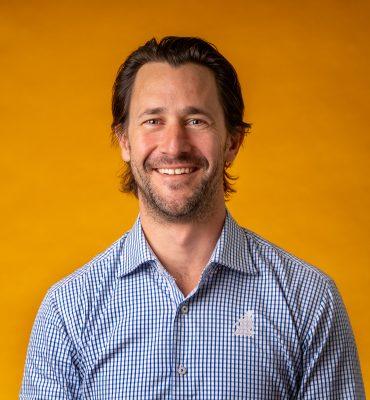 Duncan Schmoll