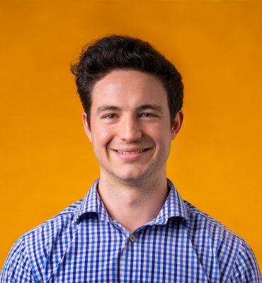 Byron Laminski