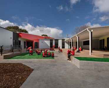 Frankston Heights Primary School_001