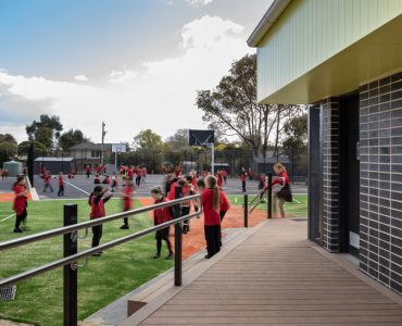 Frankston Heights Primary School_002
