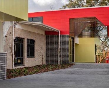 Frankston Heights Primary School_029