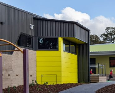 Frankston Heights Primary School_039