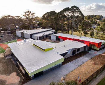 Frankston Heights Primary School_052