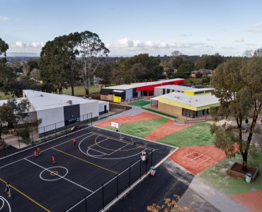 Frankston Heights Primary School_055