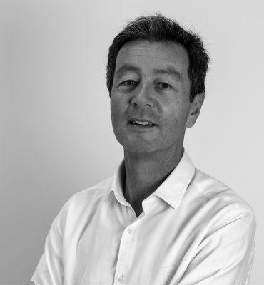 John Baxter