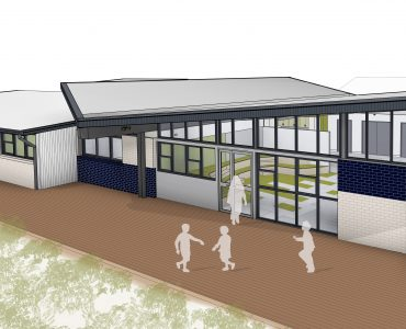 Yallourn North PS_Render