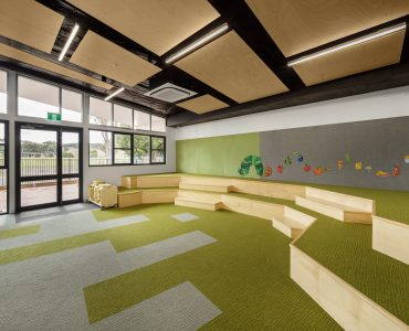 Yallourn Primary School_001