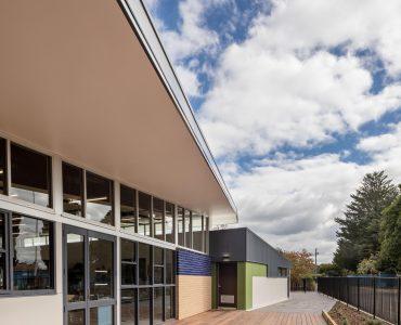 Yallourn Primary School_031