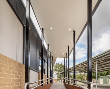 Yallourn Primary School_032