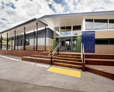 Yallourn North Primary School