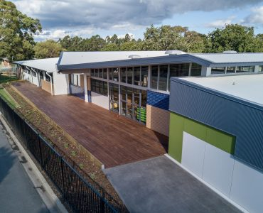 Yallourn Primary School_075