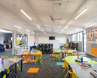 2018.09.000194.Australia.AraratWestPrimarySchool