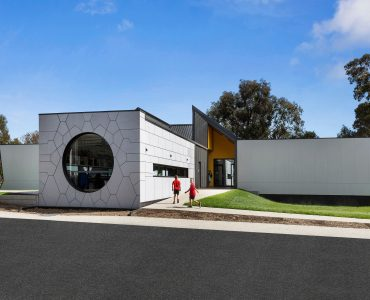 ARKIT_Beaumaris_North_Primary_School_025