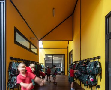 ARKIT_Beaumaris_North_Primary_School_374