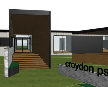 Archiblox_Croydon PS_Render (2)
