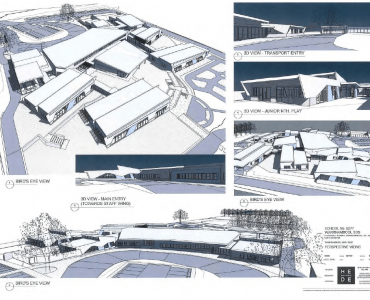 Site Plans1