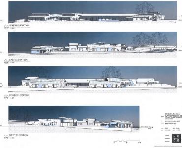 Site Plans2