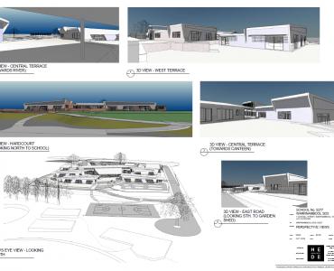 Site Plans3