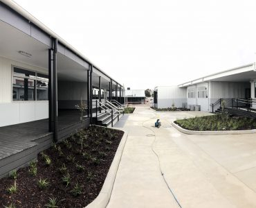 Tullamarine Primary School