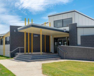 Ballarat High School