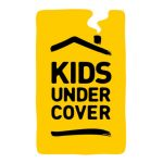 Kids Under Cover 2016/17