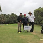 Taralye Golf Day Fundraiser