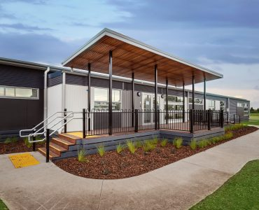 Tarneit North Kindergarten