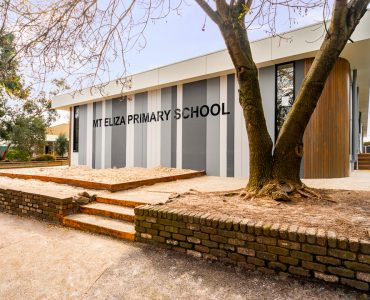 Mount Eliza Primary School