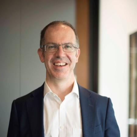 Sensum's New Principal Structural Engineer: Simon McCarthy