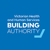 Building Authority