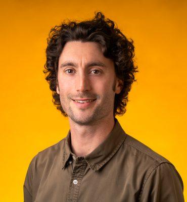 Adam Shkolnik