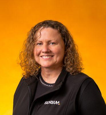 Emma Schmutzer