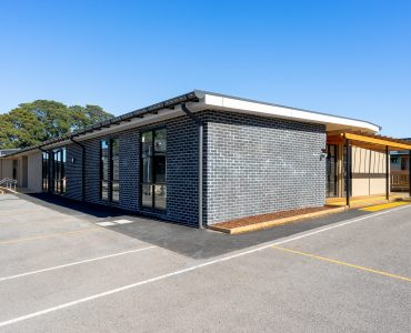 Huntingdale Primary School