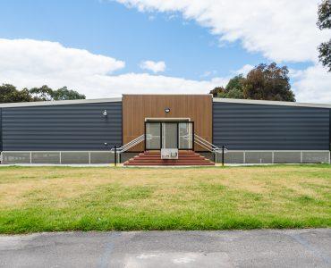 Churchill Primary School