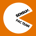 Introducing: The PAC Team